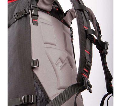 Рюкзак Yeti 60L