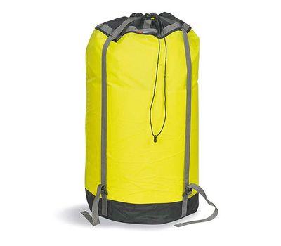 Компрессионный мешок Tatonka Tight Bag