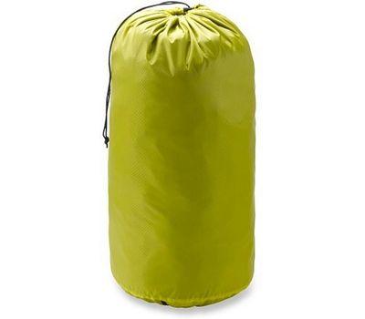 Мешочек-подушка Stuffsack Pillow, Small