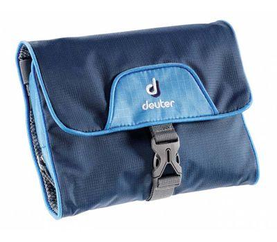 Косметичка Wash Bag I