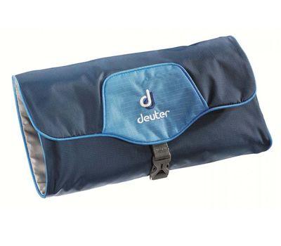 Косметичка Wash Bag II