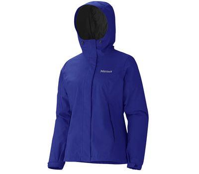 Marmot Wms Storm Shield Jacket