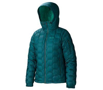 Куртка Marmot Wm's Ama Dablam