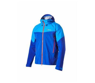 Куртка Berghaus MT ASGARD STRCH SHELL JKT AM GTX