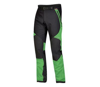 Трекинговые штаны Directalpine Cascade plus 1.0