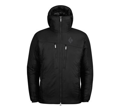 Куртка Black Diamond Stance Belay Parka