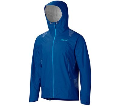 Куртка Marmot Super Mica Jkt