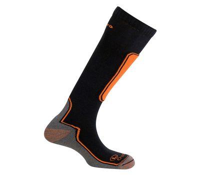 Лыжные носки Mund Skiing Outlast