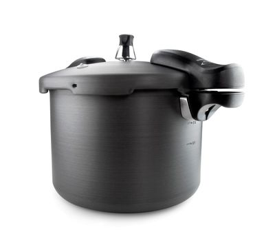 Автоклав GSI Hallulite 5.7 L Pressure Cooker