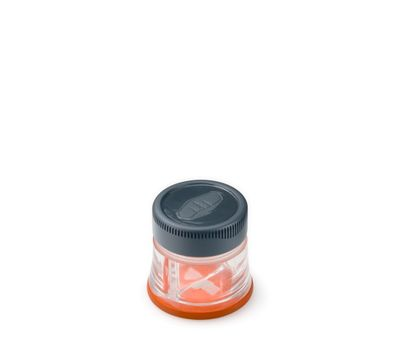 Емкость для специй GSI Salt Pepper Shaker Booster