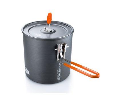 Котел GSI Halulite 1.1 L Boiler