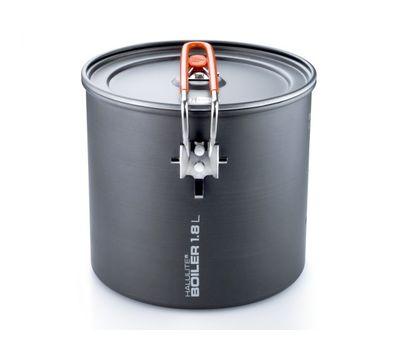 Котел GSI Halulite 1.8 L Boiler