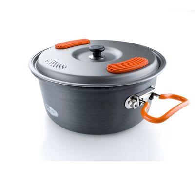 Котел GSI Halulite 2 L Cook Pot