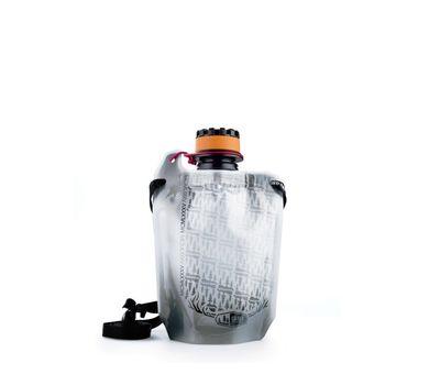 Фляга GSI Highland Flask