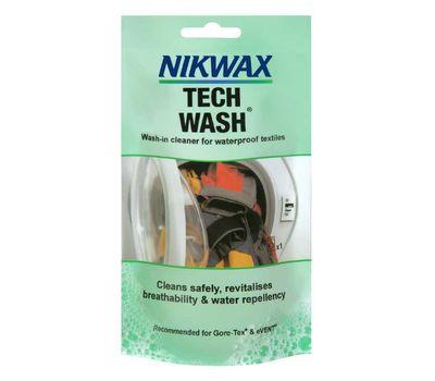 Средство для стирки Tech Wash pouch 100ml