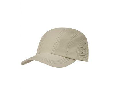 Кепка Marmot Simpson Hiking Cap