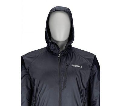 Куртка Marmot Ether DriClime Hoody