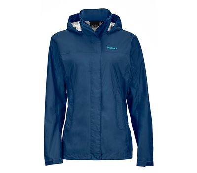 Куртка Marmot Wm's Precip jkt