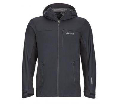 Куртка Marmot Rom Jkt