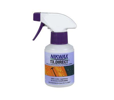 Пропитка для одежды TX.Direct Spray-On 150ml