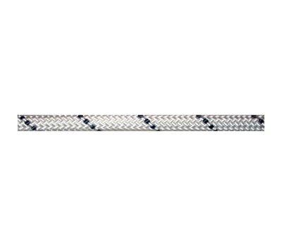 Веревка статическая Валтекс 10 мм