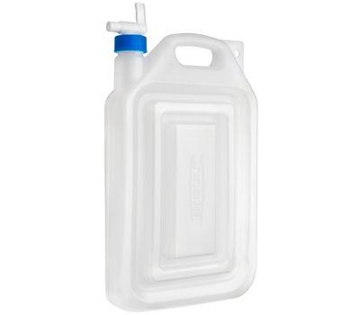 Емкость для воды GSI Cistern Water Cube 10L