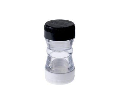 Емкость для специй GSI Salt Pepper Shaker