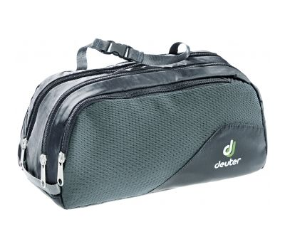 Косметичка Deuter Wash Bag Tour IIl