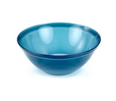 Миска GSI Infinity Bowl