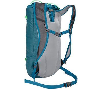 Рюкзак Thule Stir 15L Hiking Pack