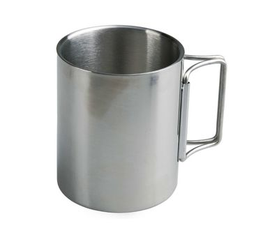 Термокружка AceCamp SS Double Wall Cup 300 ml