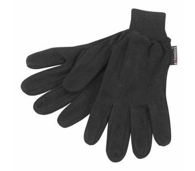 Перчатки Extremities Thicky Glove