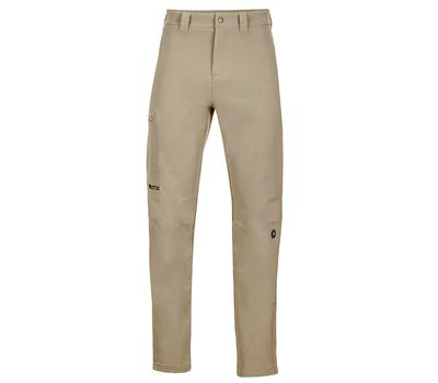 Брюки Marmot Scree Pant Long