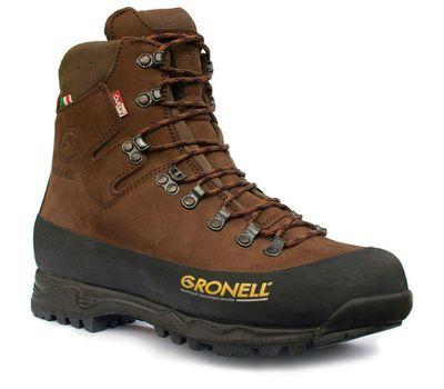 Ботинки Gronell Tibet