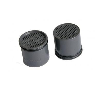 Сменные капсулы Lifestraw Carbon Capsules
