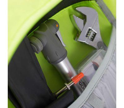 Рюкзак Osprey Syncro 20 M/L