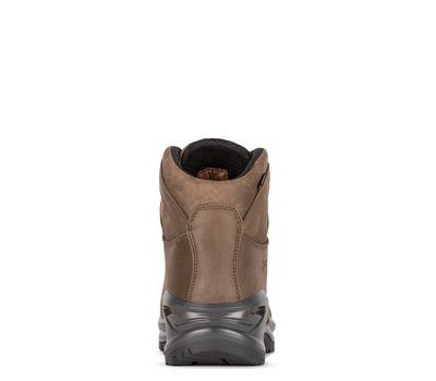 Ботинки AKU Tribute II GTX W'S