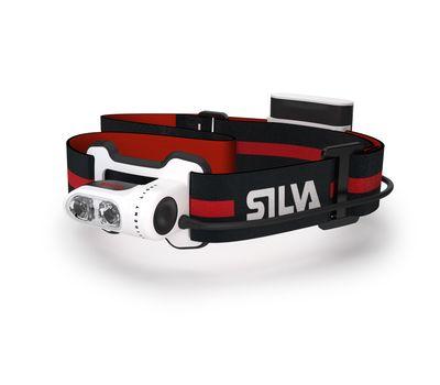 Фонарь Silva Trail Runner 2