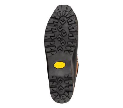 Ботинки AKU Montagnard GTX