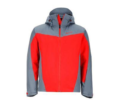 Горнолыжная куртка Marmot Transfuser Jacket
