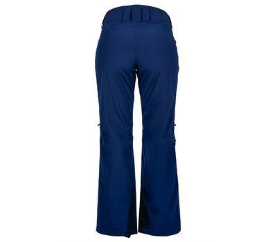Горнолыжные брюки Marmot Wm's Slopestar Pant