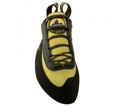 Скальные туфли La Sportiva  Miura