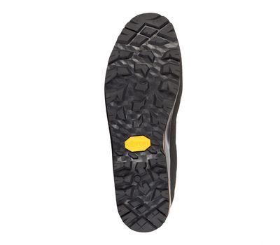 Ботинки AKU Tengu GTX