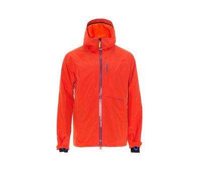 Мужская лыжная куртка Ternua ZERMATT JACKET