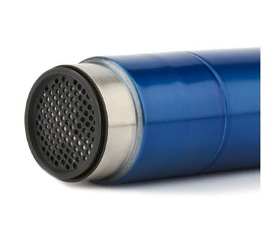 Фильтр для воды Lifestraw Steel 2-stage