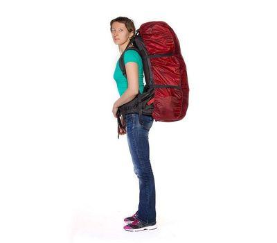 Накидка на рюкзак Fram Equipment 35л