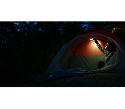 Фонарь-зарядка Biolite Powerlight 1350 Mini