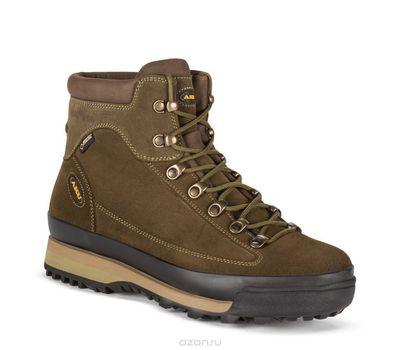 Ботинки AKU Winterslope Plus G