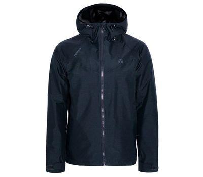 Куртка Ternua Telro