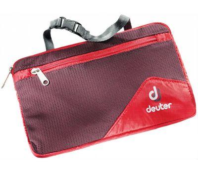 Косметичка Deuter Wash Bag Lite II